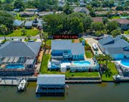1161 Park Ln, Gulf Breeze image