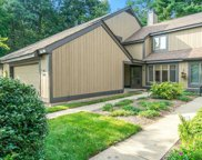 440C Bromley Place, Wyckoff image