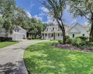 27 Oldfield Way, Bluffton image