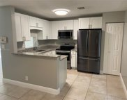 1431 Sussex Dr Unit #1431, North Lauderdale image