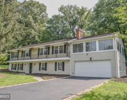 3409 WILLOW TREE LANE, Falls Church image