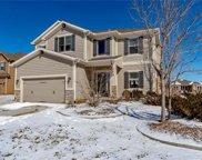 913 Se Sienna Court, Blue Springs image