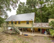 48460 Amite River Rd, St Amant image