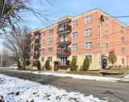 8733 Willow Boulevard Unit 1D, Willow Springs image