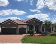 17131 Cherrywood Ct, Bonita Springs image