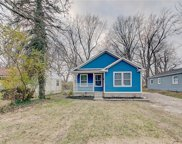 3948 Butler  Avenue, Indianapolis image