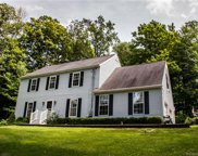 11 Bullymuck  Road, New Milford image