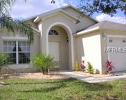 1135 Clear Creek Circle, Clermont image