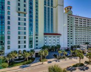 3000 N Ocean Blvd. Unit 628, Myrtle Beach image