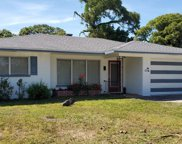 1318 27th Street W, Bradenton image