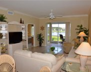 8067 Queen Palm LN Unit 612, Fort Myers image