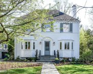 4816 DRUMMOND AVENUE, Chevy Chase image