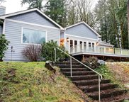 20625 Little Bear Creek Rd, Woodinville image