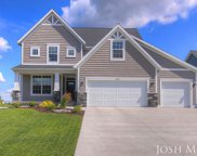 1569 Providence Cove Ct, Byron Center image