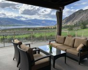 25 2000 Valleyview Drive Unit 25, Osoyoos image