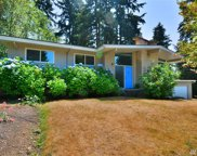 817 S 297th Place, Federal Way image