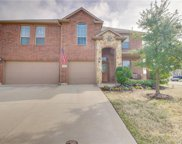 9516 Drovers View Trail, Fort Worth image