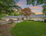 4711 Cove  Road, West Bloomfield image