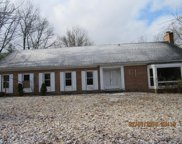6840 Old Easton Road, Pipersville image