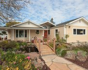 2786 Ohio Ave, Redwood City image