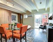 1495 N Vrain Street Unit 404, Denver image