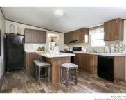 22807 Copper Canyon Dr, Elmendorf image