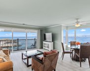 585 Ocean View Blvd 9, Pacific Grove image