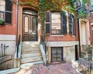 68 Pinckney Street, Boston image