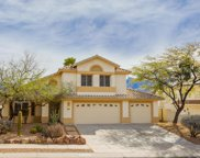 12470 N Granville Canyon, Oro Valley image