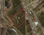 475 Tate Rd, Cantonment image