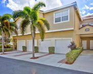 103 Lighthouse Circle Unit #D, Tequesta image