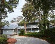 6605 Porcher Ave., Myrtle Beach image