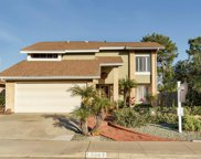 13217 Pageant Ave, Rancho Penasquitos image