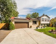 2182 W Gregory Ave S, Riverton image