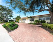 437 Harbour Road, North Palm Beach image