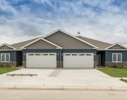 14948 Carey Street, Cedar Lake image