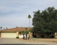 12302 W Swallow Drive, Sun City West image