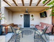4830 Charles Lewis Way, Golden Hill image