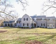 8055 Graves  Road, Indian Hill image
