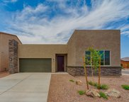 209 E Brookdale, Oro Valley image