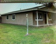 1272 Bluff Ave, King City image