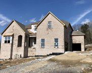7056 Big Oak Lane-Lot 110, Nolensville image