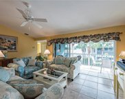 4151 Lake Forest Dr Unit 1421, Bonita Springs image