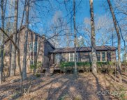 301 Willow Pond  Road, Rutherfordton image
