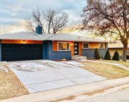 7904 E Hampden Circle, Denver image