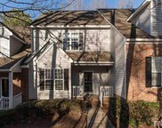 2610 Broad Oaks Place, Raleigh image
