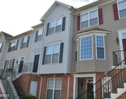 8 HARBOUR HEIGHTS DRIVE, Annapolis image