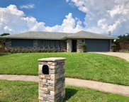 3112 Hunter Place, Apopka image