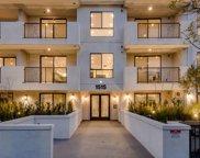 1515 S Holt St, Los Angeles image