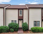 3210 Bethel Road Unit Unit #46, Simpsonville image